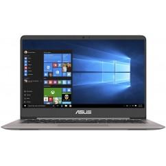 Prenosnik ASUS Zenbook UX410UF-GV036T (REF)
