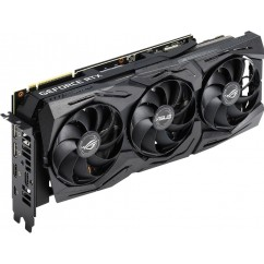 Grafična Kartica ASUS ROG GeForce ROG-STRIX-RTX2080S-A8G-GAMING RTX 2080 SUPER