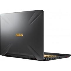 Prenosnik ASUS TUF Gaming FX505DD-BQ114