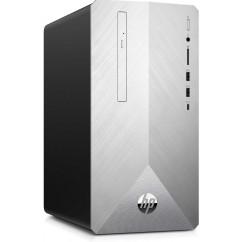 Računalnik HP Pavilion 595-p0014nl (4PT06EAR) 2S (RNW)