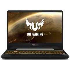 Prenosnik ASUS TUF Gaming FX505DT-BQ186T