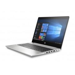 Prenosnik HP Probook 440 G6 (4RZ57AV)