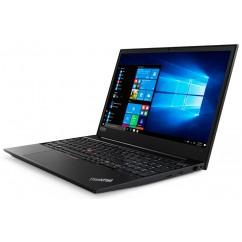 Prenosnik Lenovo ThinkPad E590 (20NB0028SC)