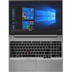 Prenosnik Lenovo ThinkPad E590 (20NB0019SC)