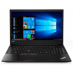 Prenosnik Lenovo ThinkPad E590 (20NB0050SC)