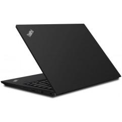 Prenosnik Lenovo ThinkPad E490 (20N8002ASC)