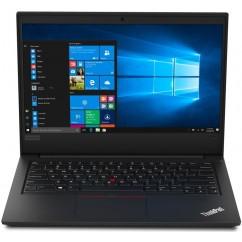 Prenosnik Lenovo ThinkPad E490 (20N8005TSC)