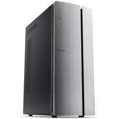 Računalnik LENOVO IdeaCentre 510-15ICB (90HU0056MH) (RNW)