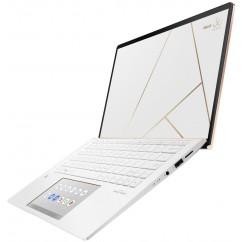 Prenosnik ASUS ZenBook 13 UX334FL-A4052T