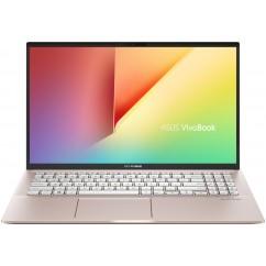 Prenosnik ASUS VivoBook S15 S531FL-BQ095T