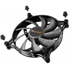 Ventilator Be Quiet! Shadow Wings 2 BL087 140mm PWM