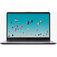 Prenosnik ASUS VivoBook 15 X505ZA-BQ642 5S (REF)