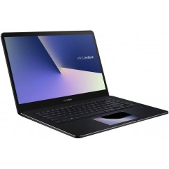 Prenosnik ASUS Zenbook PRO 15 UX580GE-BN077R 10S (REF)