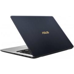 Prenosnik ASUS VivoBook Pro N705FD-GC048 1T8 (REF)