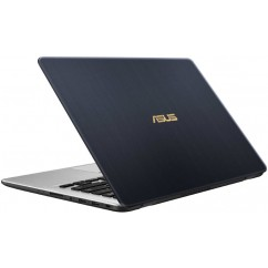 Prenosnik ASUS VivoBook Pro N705FD-GC048 1T16 (REF)