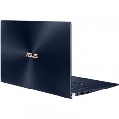 Prenosnik ASUS ZenBook 14 UX433FA-A5046T 5S (REF)