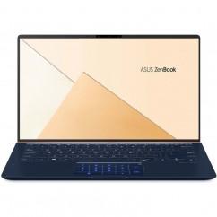 Prenosnik ASUS ZenBook 14 UX433FA-A5046T 10S (REF)