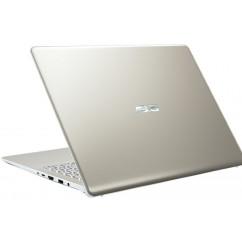 Prenosnik ASUS VivoBook S15 S530FN-BQ075 1T (REF)