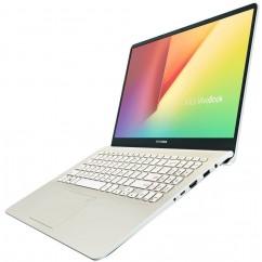 Prenosnik ASUS VivoBook S15 S530FN-BQ075 1T8 (REF)