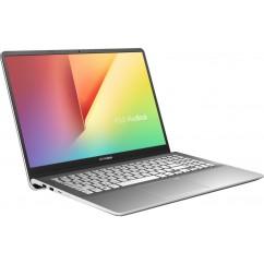 Prenosnik ASUS VivoBook S15 S530FN-BQ079 1T16 (REF)