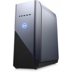 Računalnik DELL Inspiron 5680 (5397184292242)