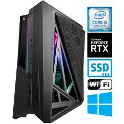 Računalnik ASUS ROG Huracan G21CN-D-WB002T