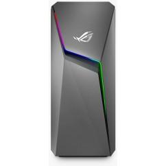 Računalnik ASUS ROG Strix GL10CS-WB016T