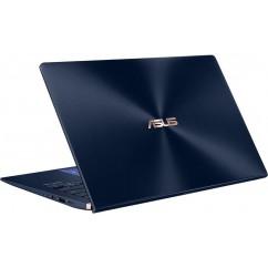Prenosnik ASUS ZenBook 14 UX434FL-A6019R