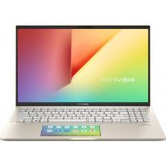 Prenosnik ASUS VivoBook S15 S532FL-BQ068T