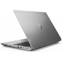Prenosnik HP ZBook 17 G6 (6TV15EA)