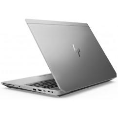 Prenosnik HP ZBook 17 G6 (6CK24AV)