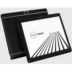 Tablični Računalnik NOA MYTAB M108K (3858892620717)