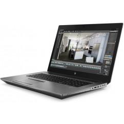 Prenosnik HP ZBook 15 G6 (6TR59EA)