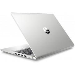 Prenosnik HP Probook 450 G6 (5PP91EA)