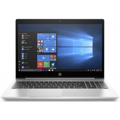 Prenosnik HP Probook 450 G6 (4TC92AV 70715347)