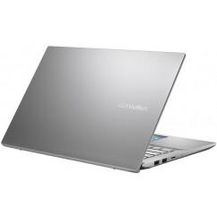 Prenosnik ASUS VivoBook S15 S432FA-EB008T