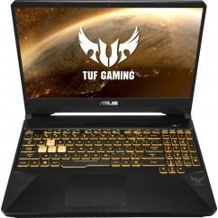 Prenosnik ASUS TUF Gaming FX505DT-BQ030T