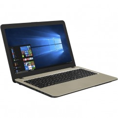 Prenosnik ASUS Vivobook X540UB-DM225 2S (REF)