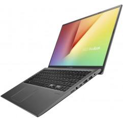 Prenosnik ASUS VivoBook 15 X512UB-EJ079 1T8 (REF)