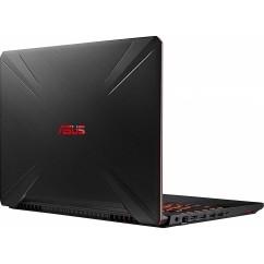 Prenosnik ASUS TUF Gaming FX505DY-BQ009T 1T8 (REF)