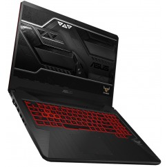 Prenosnik ASUS TUF Gaming FX705GM-EW059 2S8 (REF)