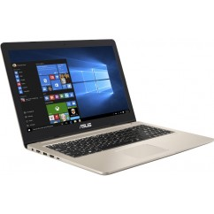 Prenosnik ASUS VivoBook Pro N580VD-FY375 (REF)