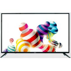 "LED LCD TV Sprejemnik NOA VISION N50LUSB SMART UHD 50"""