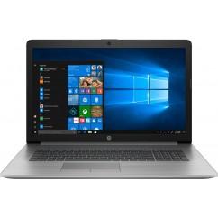Prenosnik HP Probook 470 G7 (8VU33EA)