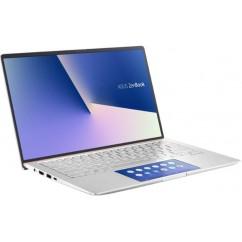 Prenosnik ASUS ZenBook 14 UX434FAC-WB502T