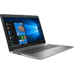 Prenosnik HP Probook 470 G7 (8VU31EA)