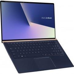 Prenosnik ASUS ZenBook 15 UX533FN-A8017T 10S (REF)