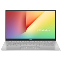 Prenosnik ASUS VivoBook 14 X420FA-EB148T