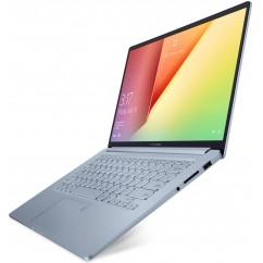 Prenosnik ASUS VivoBook 14 X403FA-EB021T