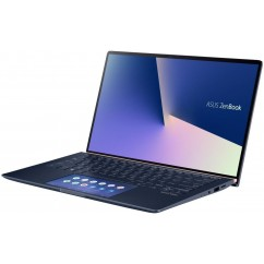 Prenosnik ASUS ZenBook 14 UX434FLC-WB501T